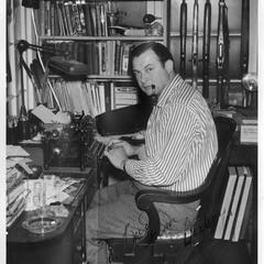 George S. Bachay