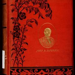 John B. McFerrin : a biography