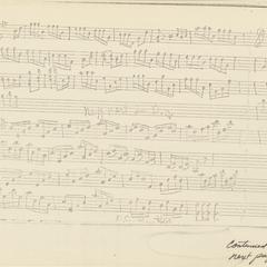 Otto Rindlisbacher folio, no. 11