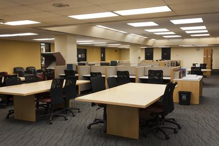 Mills Music Library