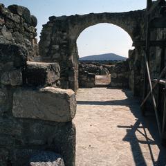 San Pedro de la Mata de Sonseca