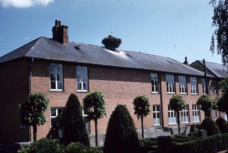 Danish housing
