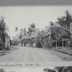 Mandurriao Road