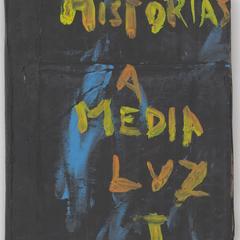 Historias a media lvz. vol. 1 : todo tiene un precio