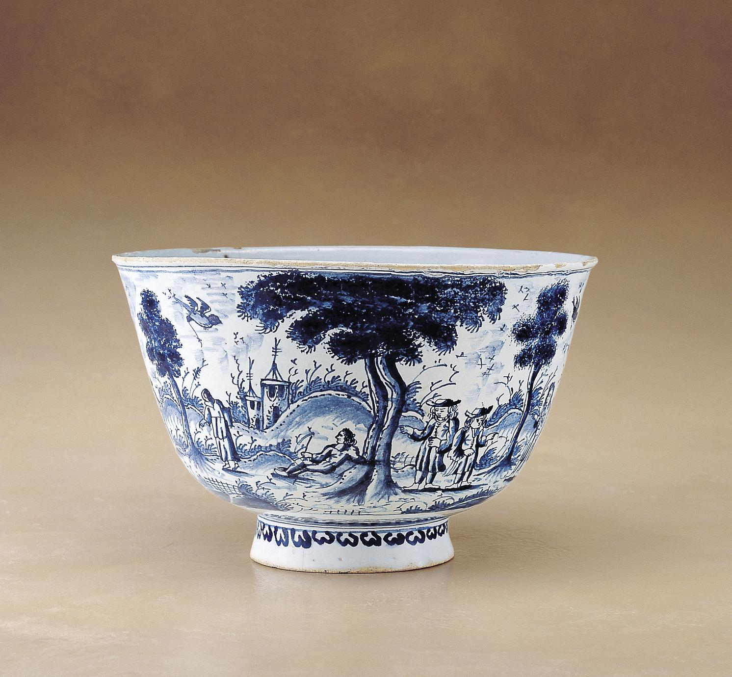 Punch bowl (1 of 4)