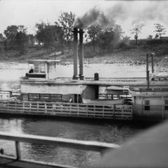 New Pike (Ferry, 1887-1918)