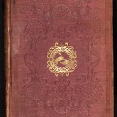Travels in the United States, etc. : during 1849 and 1850
