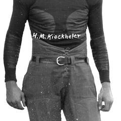 H.M. Kieckhefer