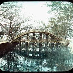 [Bridge]