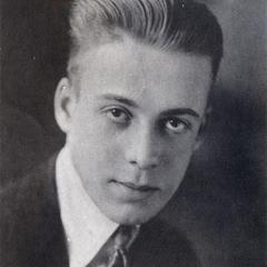 Roger Vincent