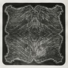 Design for Simmons Zalmite tabletop