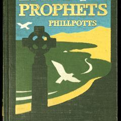 Lying prophets : a novel