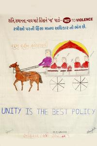 Unity is the best policy