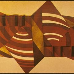 Untitled,  Emanoel Araujo