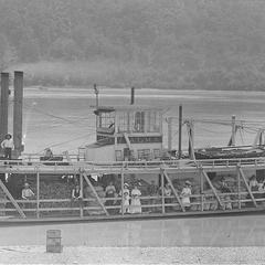 Alma (Packet, 1907-)