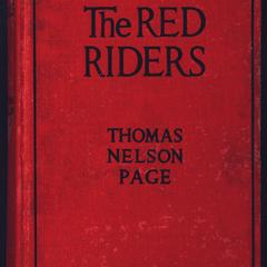 The red riders