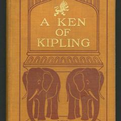 A ken of Kipling