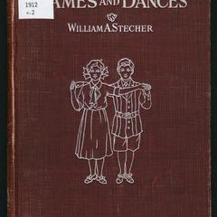 Games & dances