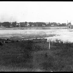 Brittingham Park in 1906