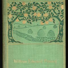 Ballads of Yankee land