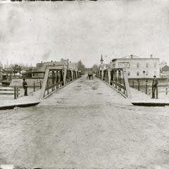 Historic Fort Atkinson