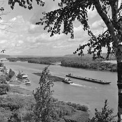 Avalon (Excursion boat, 1948-1961)
