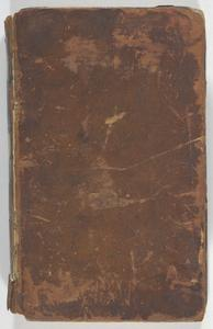 Valuable secrets concerning arts and trades, or, Approved directions from the best artists : for the various methods of engraving on brass, copper, or steel, of the composition of metals and varnishes, of mastichs and cements, sealing-wax, &c. : of colours and painting, for carriage painters : of painting on paper : of compositions from limners : of transparent colours : how to dye skins or gloves : to colour or varnish copper-plate prints : of painting on glass : of colours of all sorts, for oil, water, and crayons : of the art of gilding : the art of dying woods, bones, &c. : the art of moulding : the art of making wines : of the various compositions of vinegars : of liquors and essential oils : of the confectionary art : of taking out all sorts of spots and stains.
