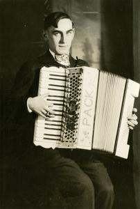 John Pack