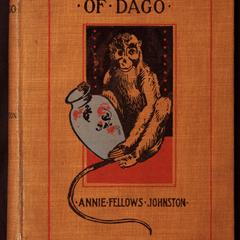 Story of Dago