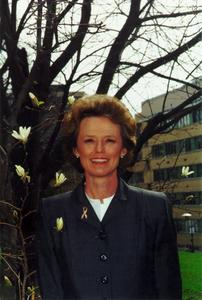 Robin A. Douthitt