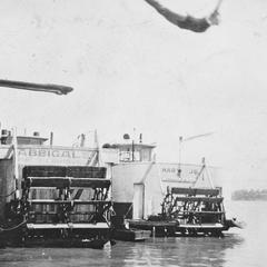 Abbigale (Towboat, 1924-1943)