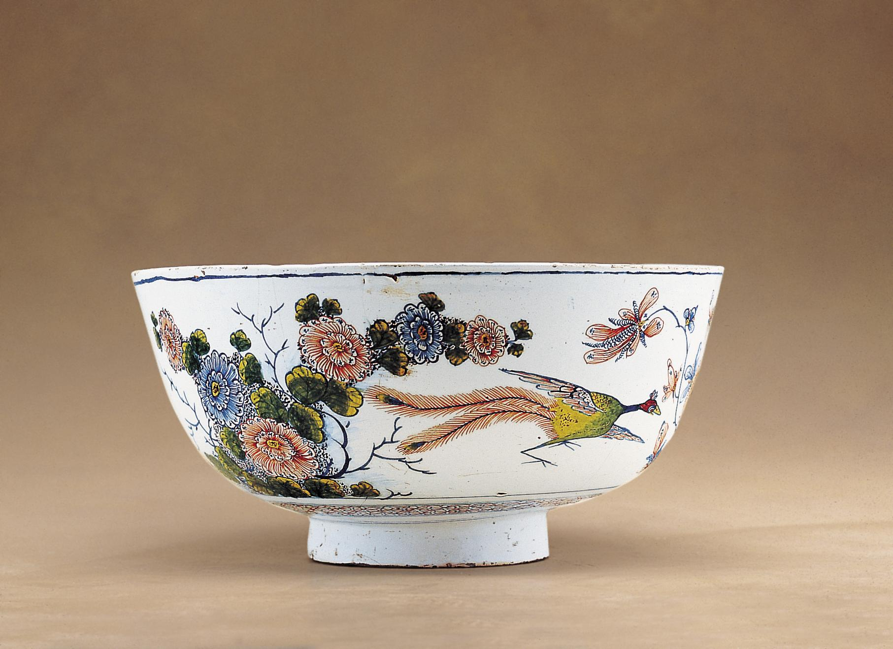 Punch bowl (1 of 5)