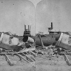 Western (Packet, 1872-1881)