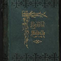 Bessie Melville ; or, Prayer book instructions carried out into life : a sequel to the Little Episcopalian