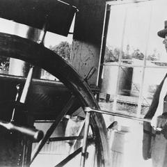 Gen. James F. McIndoe (Towboat, 1925-194?)