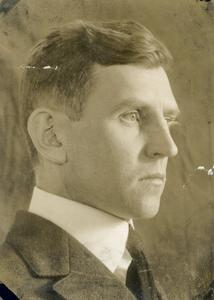 Prucha, Edward J.