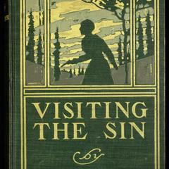 Visiting the sin : a tale of mountain life in Kentucky and Tennessee