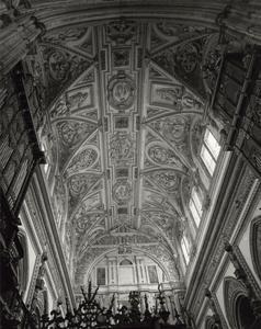 Catedral de la Asunción de Córdoba