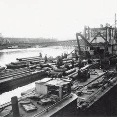 Aldebaran (Towboat, 1924-1935)