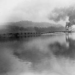 Sailor (Towboat, 1900-1923)