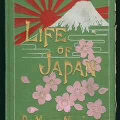 Life of Japan