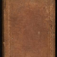 Annals of the Army of the Cumberland : comprising biographies, descriptions of departments, accounts of expeditions, skirmishes, and battles : also its police record of spies, smugglers and prominent rebel emissaries : together with anecdotes, incidents, poetry, reminiscences, etc. and official reports of the battle of Stone River