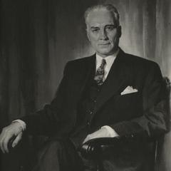 Jessel S. Whyte