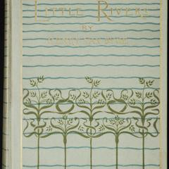 Little rivers : a book of essays in profitable idleness