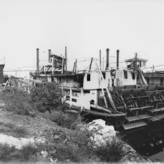 Urania (Packet, 1896-1901)