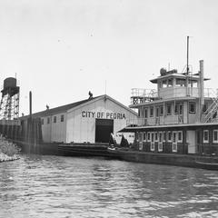 Helena (Towboat, 1938-1947)