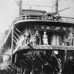 Rival (Towboat, 1903-1927)