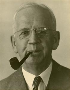 George C. Sellery