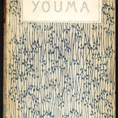 Youma : the story of a West-Indian slave