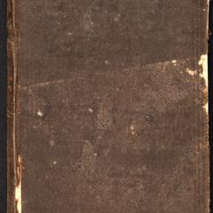 A review of Uncle Tom's cabin ; or, An essay on slavery